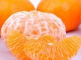 巴东土家族椪柑:东壤口乡海拔400米的地方口味最好