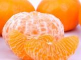 """巴东椪柑和桔子的营养价值,椪柑里的""""诺米灵""""有何作用?"""